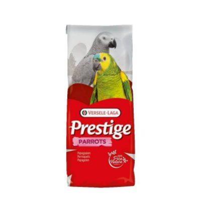 Prestige Papegøje blanding | Randers volieren