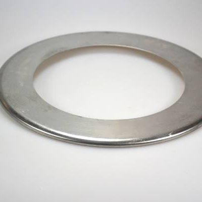 stor ring til skål | Randers volieren