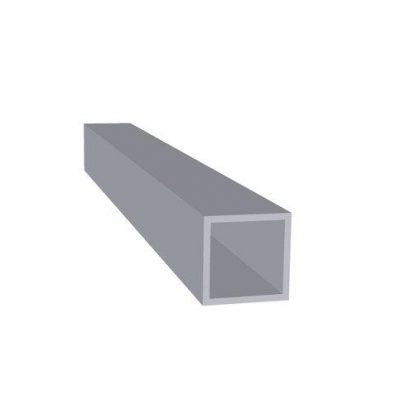 Aluminiums profil Randers Volieren