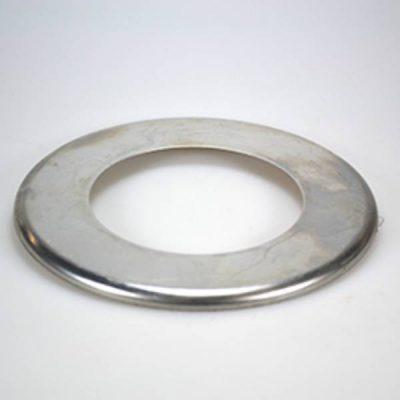Ring til originale Randers Voliere skåle 15 cm | Randers volieren