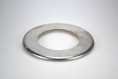 Ring Til Originale Randers Voliere skåle 15 cm Randers volieren
