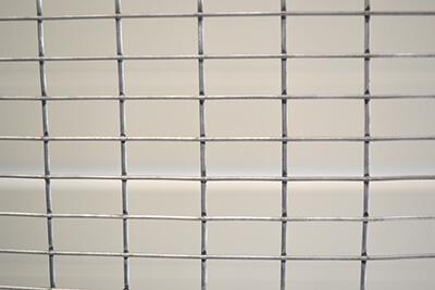 12x25 mm | Randers Volieren