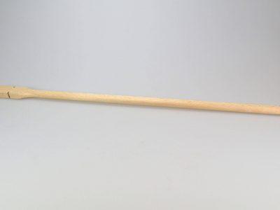 Pind Til Bur med klemme 30 cm