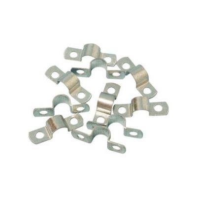 kabelbjle 8 mm m2 lapper 200 stk | Randers volieren