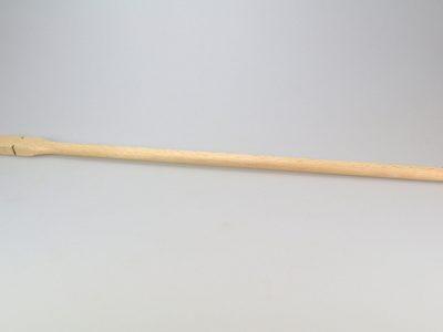 Pind 40 cm. Randers Volieren
