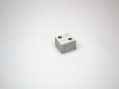DSC0453 scaled