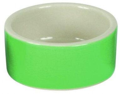 Foderskål keramik 175 ml Randers Volieren