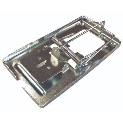 Rottefælde smæk metal 1 Stk. | Randers volieren