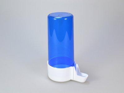 200 ml drikke automat med lav tud | Randers Volieren