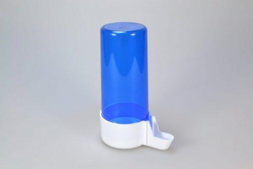 Drikke fountaine | Randers volieren