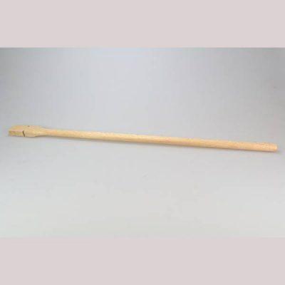 Siddepind 40 cm. 10-12 mm   Randers volieren