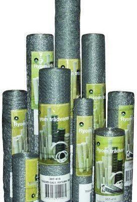 Trådvæv 50 X 1200mm 10M | Randers volieren