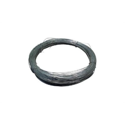 Hegnstråd galvaniseret nr.13 4 X 5 kg | Randers volieren