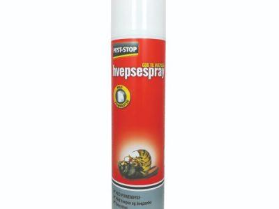 Hvepsespray 400ml