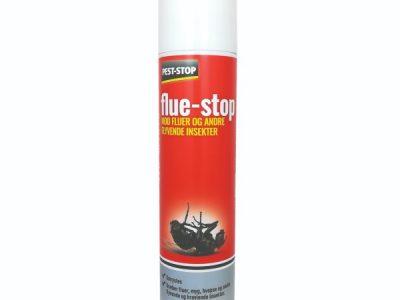 Flue stop 400ml