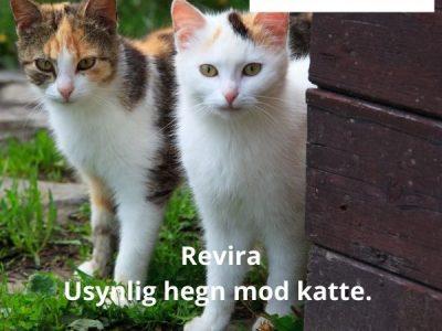 REVIRA mod katte