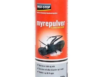 Myrepulver 300 gr