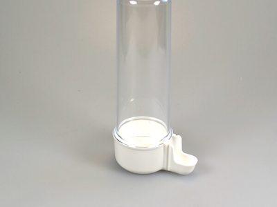 Drikketrug W 105 ml