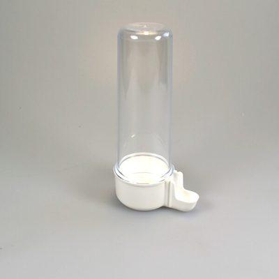 Drikketrug W 105 ml | Randers volieren