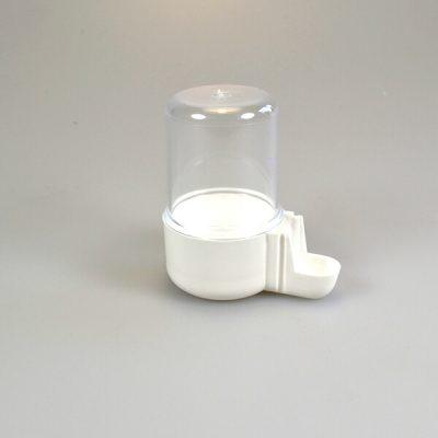 Drikketrug W 40 ml | Randers volieren