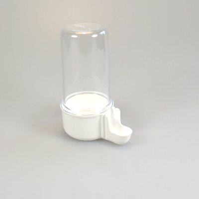 Drikketrug W 75 ml | Randers volieren