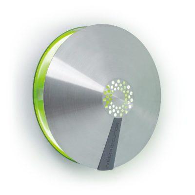Aura 22 watt   Randers volieren