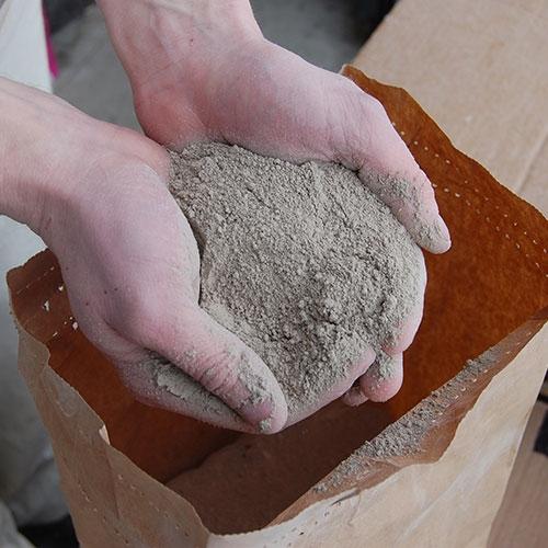 Hemex Dry   Randers volieren