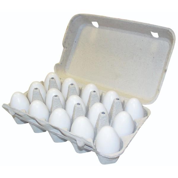 Æggebakker Randers Volieren