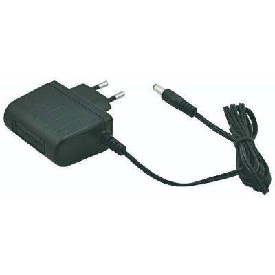 Adapter 6 volt | Randers volieren